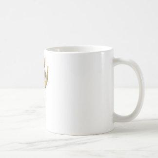 Tumbling112809 kopierar kaffemugg