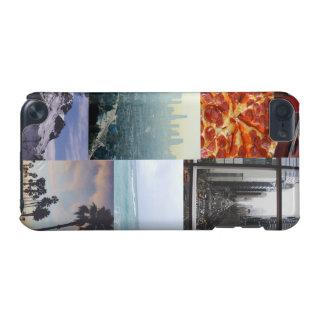 Tumblr fodraliPod handlag 5g iPod Touch 5G Fodral