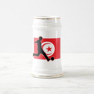 Tunisien slagman 2 sejdel