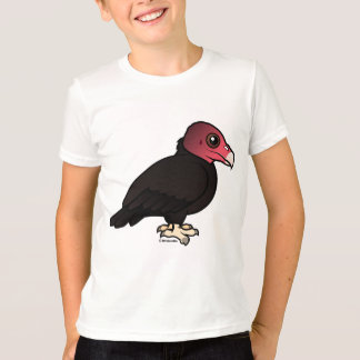 Turkiet gam tshirts