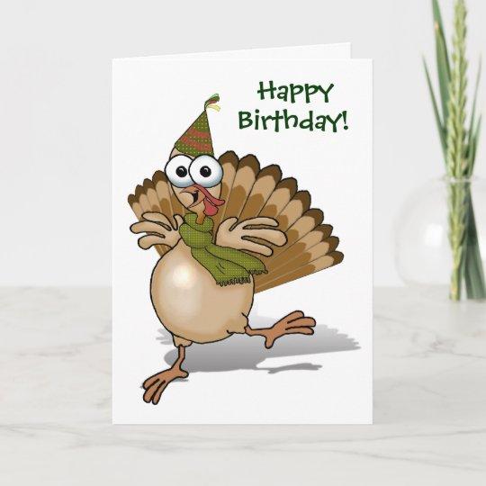 grattis på födelsedagen på turkiska Turkiet grattis på födelsedagenkort kort | Zazzle.se grattis på födelsedagen på turkiska