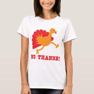 TURKIET spring INGET TACK! Tshirts