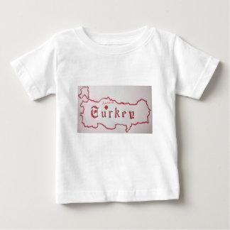 Turkiet T Shirt