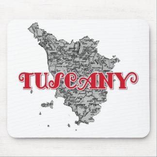 Tuscany Mus Mattor