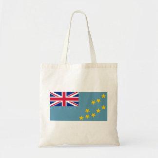 tuvalu budget tygkasse