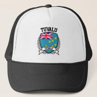 Tuvalu Truckerkeps