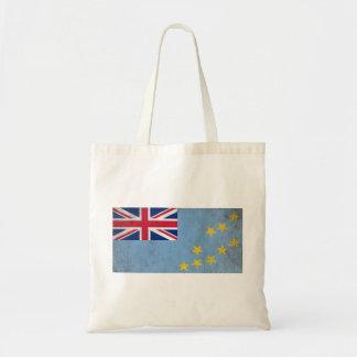 Tuvalu Tygkasse