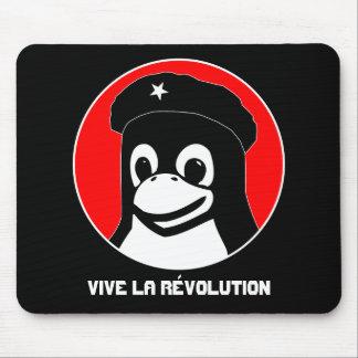 Tux Guevara (mörk), Vive la Révolution Musmatta
