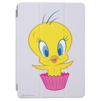 TWEETY™-muffin iPad Air Skydd