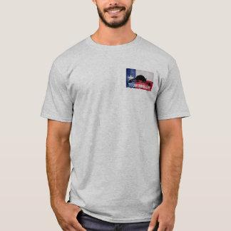 TX Longboarders T Shirts