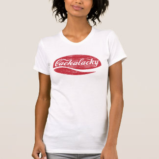 Tyck om North Carolina T Shirts