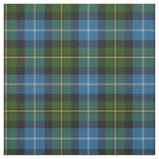 Tyg för pläd för klanMacNeil skotskt Tartan