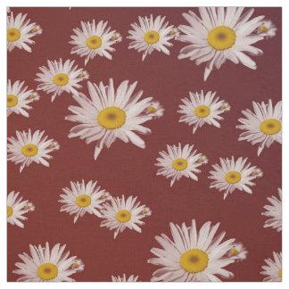 tyg kvinna, blommar + mönster sommar + blommor