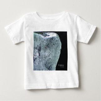 Tyg - väntan t-shirt