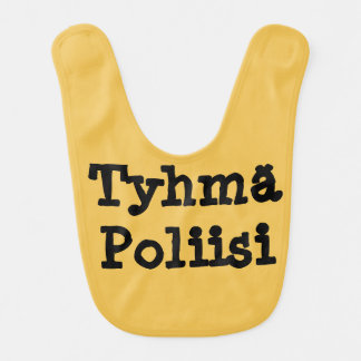tyhmäpoliisi - dum polis i finska