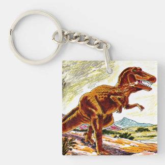TyrannosaurusRex Dinosaur