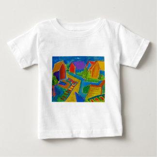 Tysk Expressionism F21 T Shirt