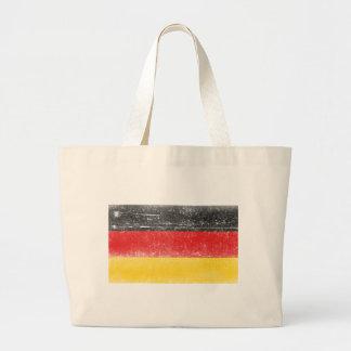 Tyskland Tote Bag