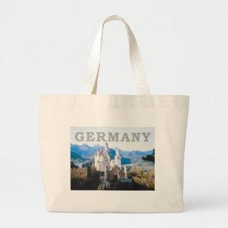 Tyskland Kassar
