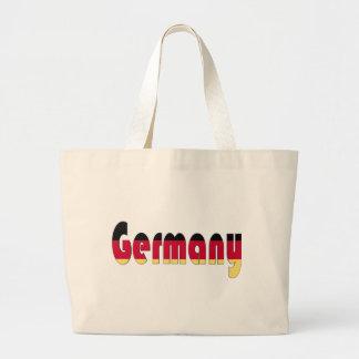 Tyskland Tygkasse