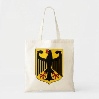 Tyskland Kasse