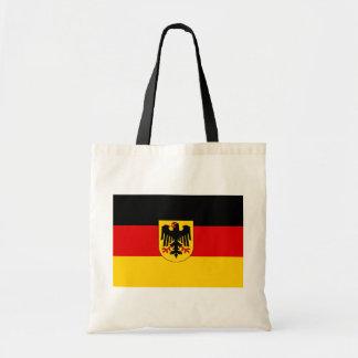 Tyskland Tyskland Tote Bags