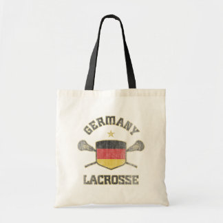 Tyskland-Vintage Kassar