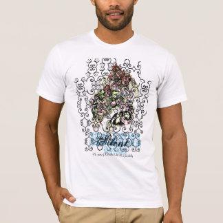 Tyst T Shirt