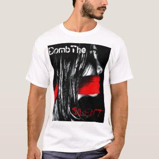 Tyst T-shirts