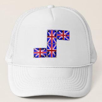U.K. Domino Keps