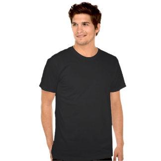 U tokiga Bro T-shirts