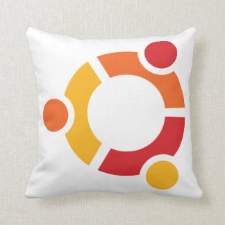 Ubuntu kudder kudde