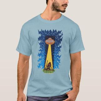 UFO - Forntida utomjordingar T-shirt