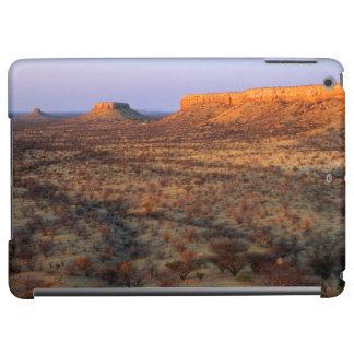 Ugab terrasser, Khorixas område, Namibia
