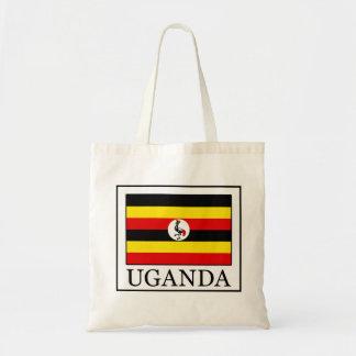 Uganda Tygkasse