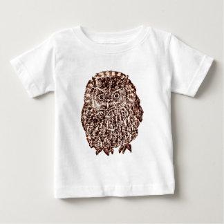 Uggla Tee Shirts