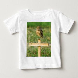 Ugglaförmyndare Tee Shirts