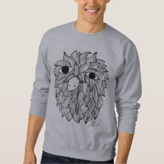 Uggle. Sweatshirt