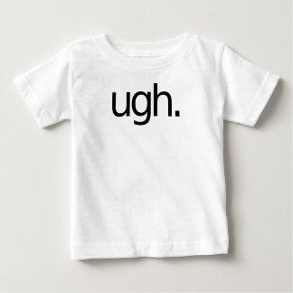 ugh. tee shirts