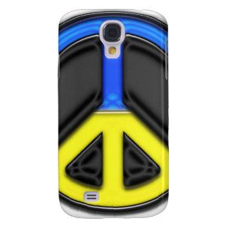 Ukraina fred galaxy s4 fodral