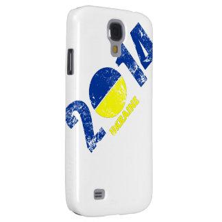 ukraine_2014.png galaxy s4 fodral
