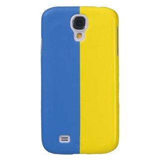 ukraine iphone 3 fodral