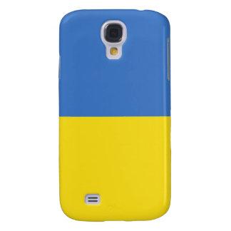 ukraine upp iphone 3 fodral