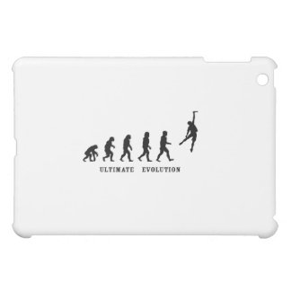 Ultimateevolution iPad Mini Mobil Skal