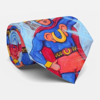 Ultraljuds- man slips