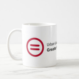 ULYP-PIttsburgh mugg