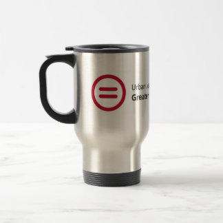 ULYP-Pittsburgh travel mug Resemugg
