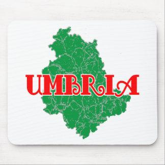 Umbria Musmatta