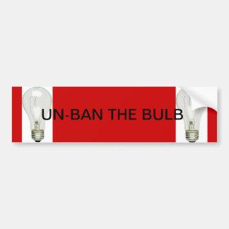 UN-BAN KULAN BILDEKAL