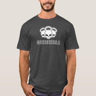 Unbreakable T Shirt